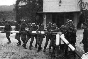 Wojna obronna Polski 1939. Sprawdź, ile o niej wiesz [QUIZ]