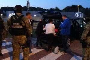 Taksówkarz i alfonsi zarabiali na prostytutkach
