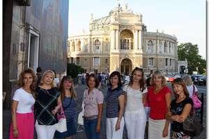 Dni Kultury Polskiej w Odessie