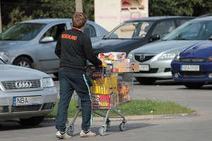 Celnicy przypominają o zakazie wwozu mięsa do Polski