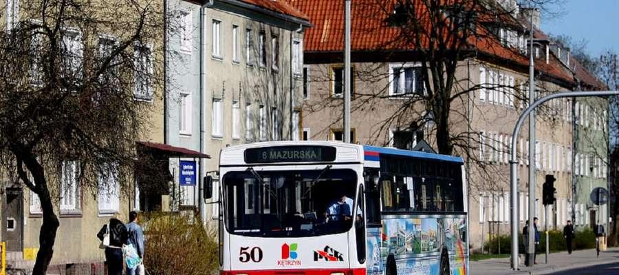 Czy autobus na Poznańskiej to marzenie czy realna szansa?