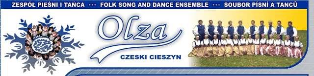 60-lecie cieszyńskiej Olzy - full image