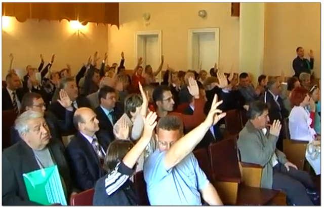 Polacy założyli na Ukrainie Solidarność - full image