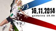 Turniej o puchar kierownika OSiR-u już w weekend