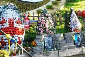Polskie jest trendy: Жоно моя, серце моє