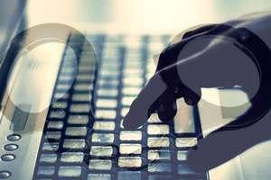 Ostrzegamy przed oszustami w sieci. Działają aktywnie. Podajemy przykłady