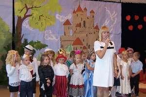 Dzień Edukacji Narodowej i Święto Szkoły w Jamielniku