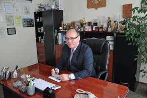 Gmina Działdowo zawsze stawia na  lokalny rozwój i poprawę jakości życia swoich mieszkańców