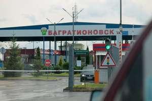 Od poniedziałku nie wjedziesz do Rosji na podstawie zezwolenia MRG