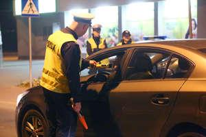 Pijani kierowcy zatrzymani dzięki reakcji świadków. Jeden z nich nie zdążył nawet odebrać prawa jazdy