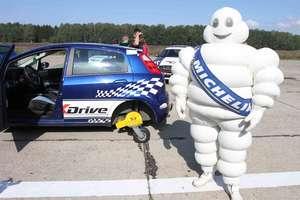 Tu chodzi o nasze życie — wkrótce rusza akcja Złote Zasady Michelin