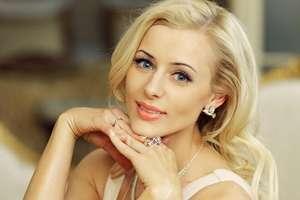 Pozowała dla Playboya i codziennie się modli. Polka zagrała w litewskim serialu