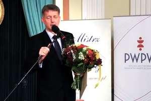 Wilniuk z Białorusi Mistrzem Mowy Polskiej