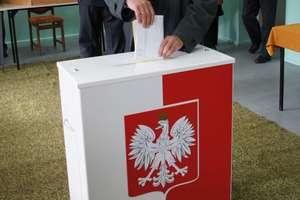 Kandydaci na radnych do Rady Miasta i Gminy Lidzbark
