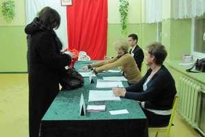 270 osób chce być w powiatowym samorządzie