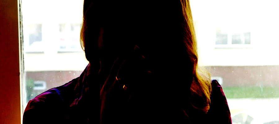 Przypadki przemocy są wszędzie, nie bójmy się o nich mówić. Nie bójmy się pomagać!!!