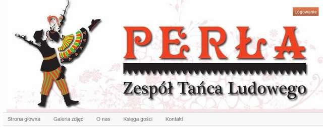 Perła z Niemenczyna od 10 lat na scenie - full image