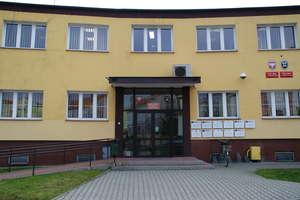 Zobacz wyniki wyborów do Rady Gminy Bartoszyce