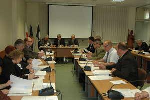 Zobacz, kto dostał się do Rady Miasta w Bartoszycach