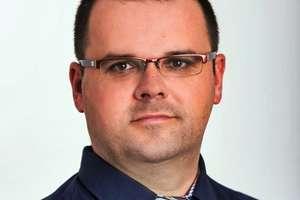 Marcin Gortat wygrywa w Czerwińsku! [AKTUALIZACJA]