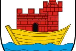 Kto burmistrzem Sępopola? Będzie druga tura