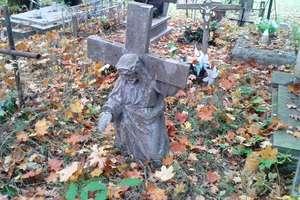Urodzony na Kresach, pochowany na Prusach