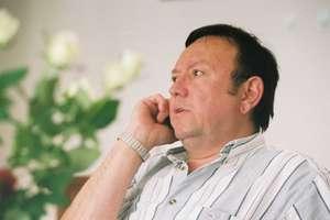 Zbigniew Buczkowski: Dzisiaj Janka na wesele bym zaprosił