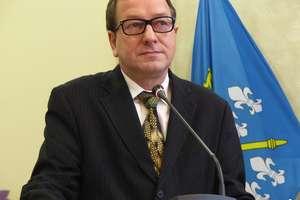 Marek Polański z PiS -u został starostą powiatu iławskiego.  PSL wielkim przegranym mimo 7 mandatów w radzie