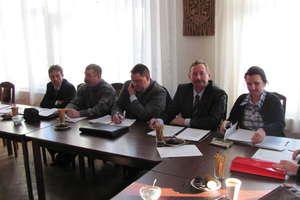 Oto skład Rady Gminy Braniewo