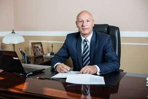 Kazimierz Kiejdo ponownie burmistrzem
