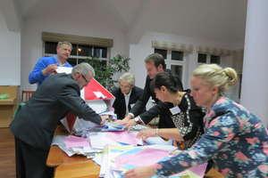 Znamy skład Rady Gminy w Janowie