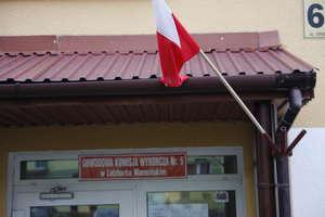 Wiesław Tkaczuk wójtem!