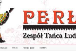 21. Festiwal Kultury Kresowej w Mrągowie: Perła z Niemenczyna