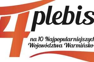 Rozwiązanie Plebiscytu na Najpopularniejszych Sportowców coraz bliżej!