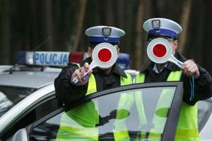 Policja sprawdzi, czy jeździmy bezpiecznie. Wzmożone kontrole na drogach regionu