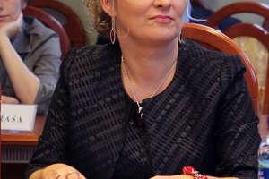 Dorota Wasik wygrywa wybory na wójta Markus