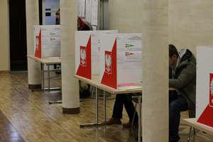 Rada Miejska i Rada Gminy w Górowie Iławeckim