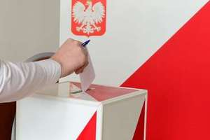 Czesław Najmowicz wygrał w sądzie w trybie wyborczym