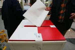 PSL i Dobry Samorząd wygrywają wybory do Rady Powiatu Elbląskiego
