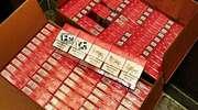 Sprzedawał tytoń bez akcyzy