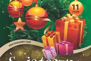 XIII świąteczny konkurs. Zrób zakupy za 20 złotych i wygraj nagrody