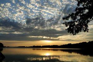 Szukasz ziemi nad jeziorem? Zainwestuj w działki nad Jeziorem Skarlińskim