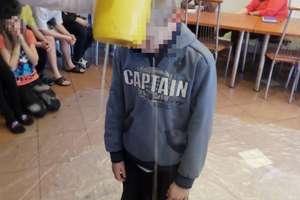 Znęcała się nad dziećmi - są pierwsze zarzuty za przemoc w domu dziecka pod Działdowem