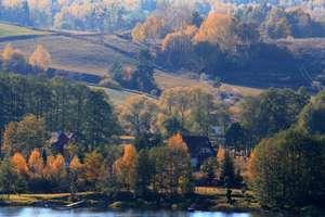 Jesienna magia - nagrody i wyróżnienia