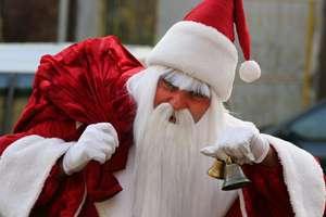Ważne jest, żeby Mikołaj nie kłamał