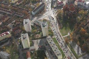 Czego życzą sobie mieszkańcy olsztyńskich osiedli?
