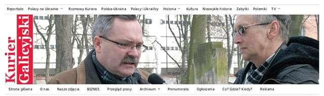 Stanisławów, którego już nie ma - full image