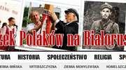 Hrabia Pruszyński chce konkurować z Łukaszenką