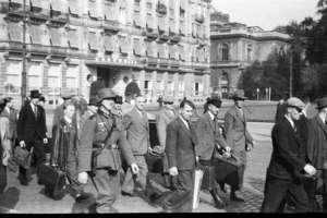 Czwarta klisza z archiwum Wehrmachtu