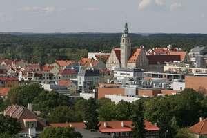 Będą zmiany w OBO? W Olsztynie trwają konsultacje